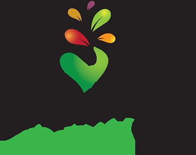 Antalya Meyvecisi